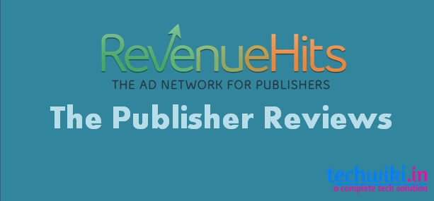revenuehit reviews
