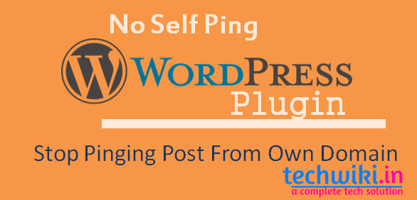How to Stop Sending Trackback Within Domain and ping wordpress