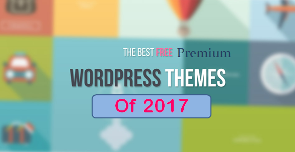 Best Sites to Download Free Premium WordPress Themes