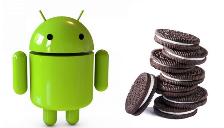 What Are The Android oreo features and specifications