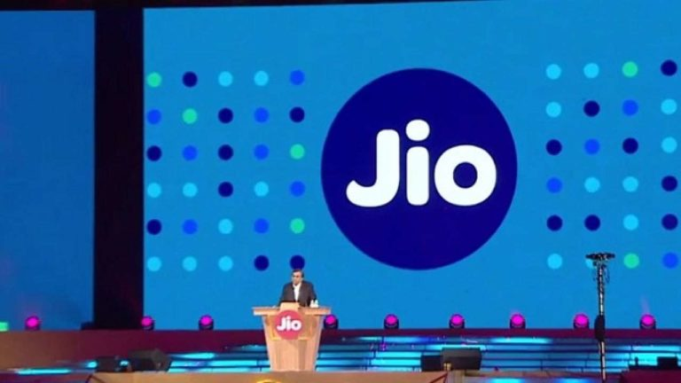 Jio Happy New Year Offer 2018 | New Rs.199 & 299 Plan