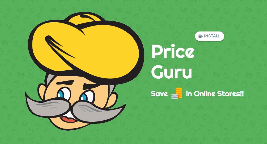 price guru