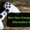 Best New Emuparadise Alternative Sites