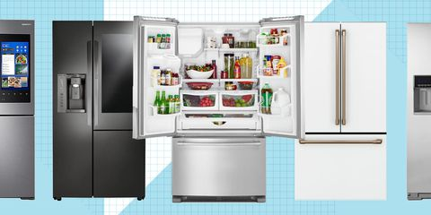 Best Budget Refrigerators