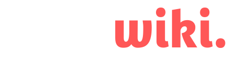 Techwiki