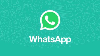share whatsapp status