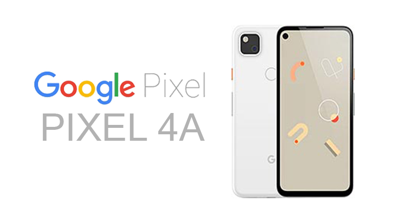 pixel 4a delayed