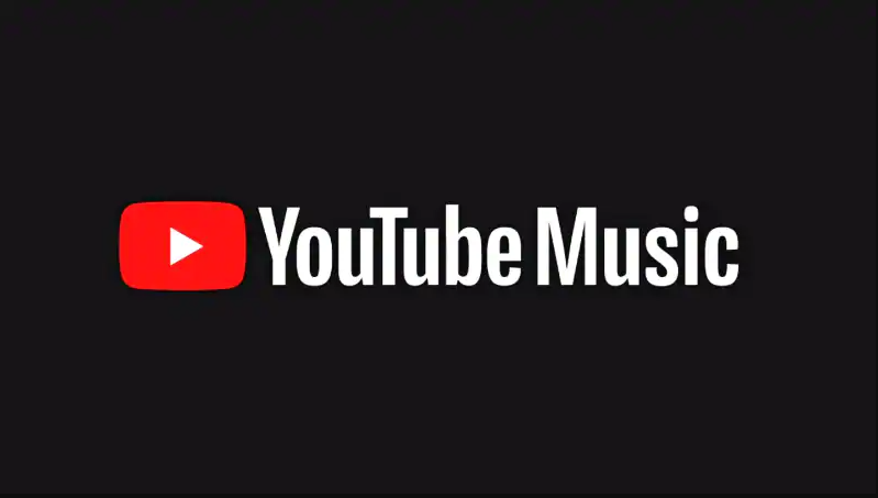 Play Music to YouTube Music