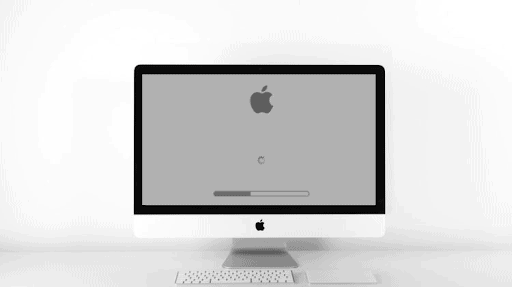 your Mac won't start
