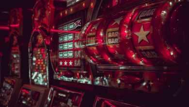 sports betting algorithms work