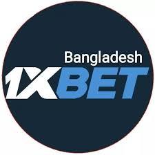 1xBet Bangladesh