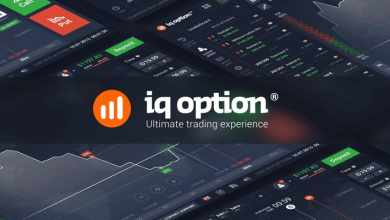 Is IQ Option legal in India