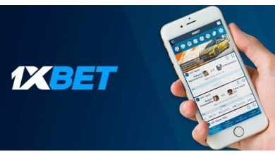 This is how to obtain 1xBet bonus and benefit from it