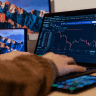 5 Tips for Trading Forex