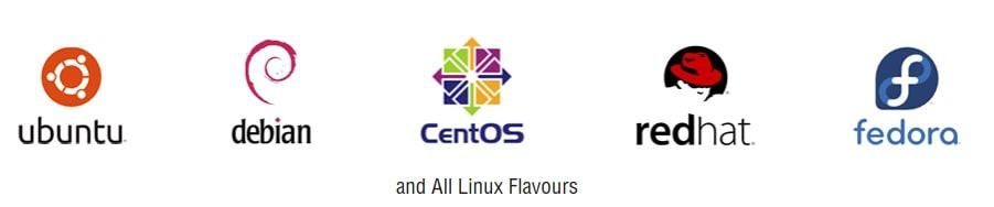 all-os-linux-types