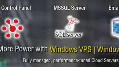 VPS Hosting Its Uses