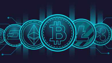Graphics Cards Cryptocurrency Mining
