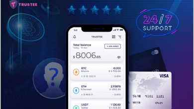 What Crypto Wallet Benefit