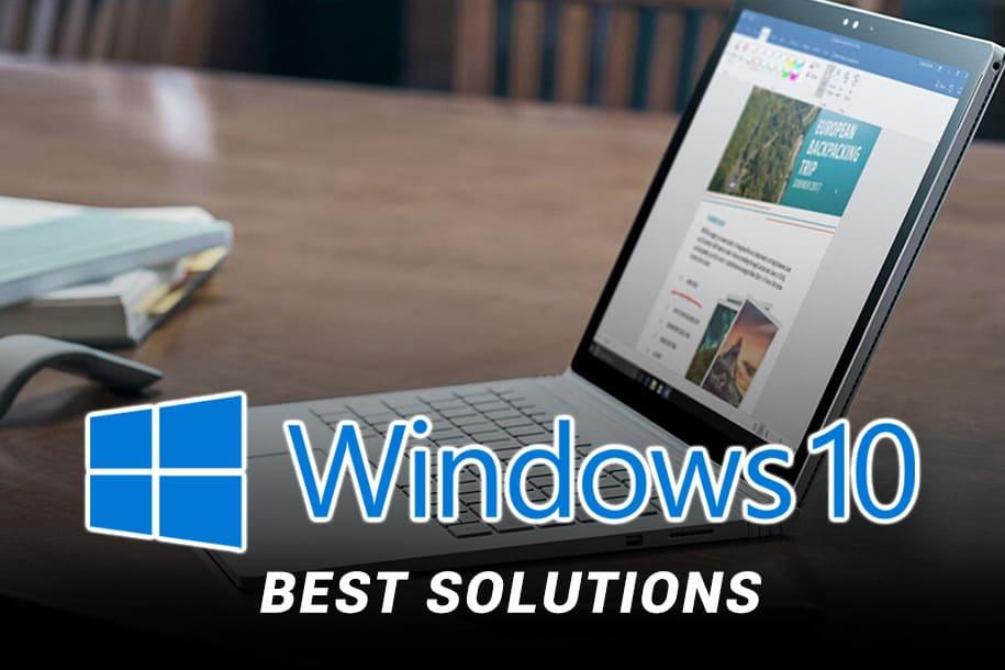 Windows 10 Offers Price