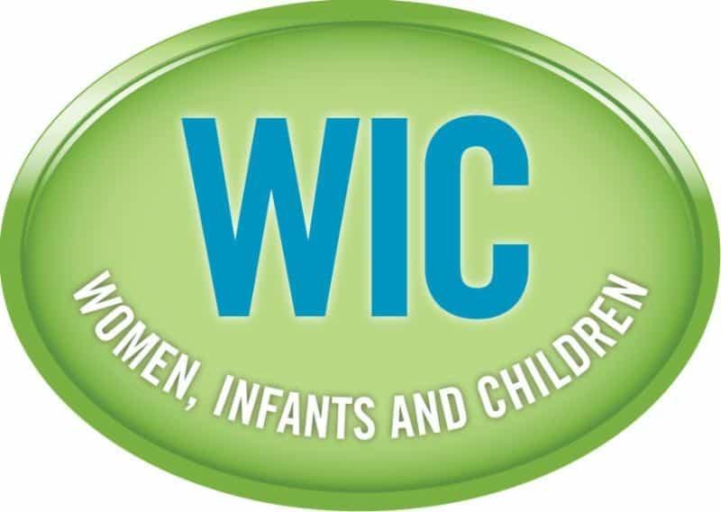 WIC Program A Quick Guide