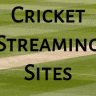 Best Online Cricket Sites