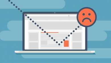 9 Tips On How ToEffectively Reduce Your Website's High Bounce Rate
