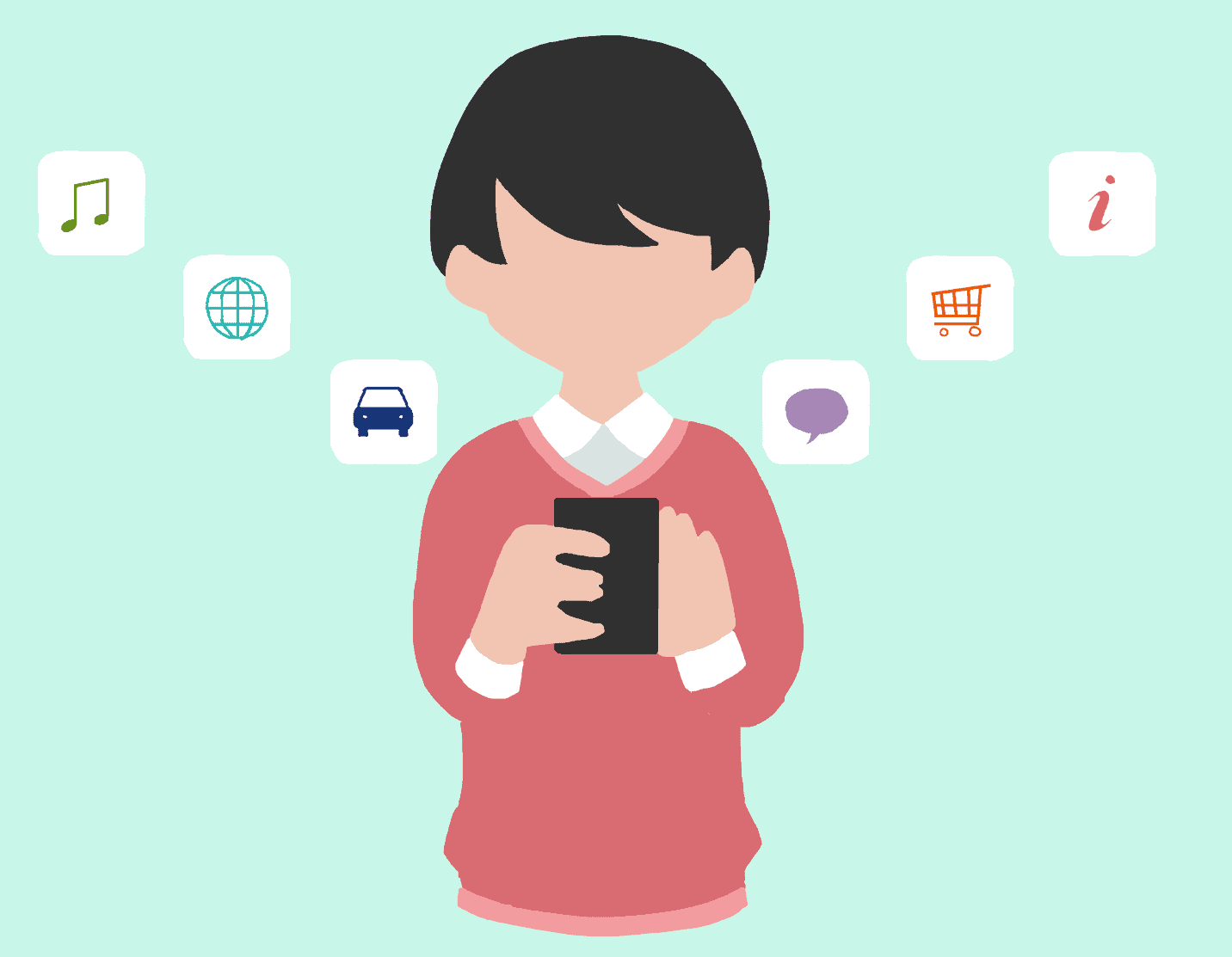 Productivity Apps For Your Workplace