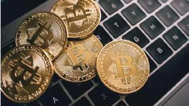 Blockchain Technology Influenced Casinos