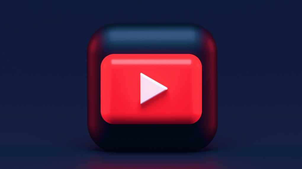 Best free YouTube Downloader