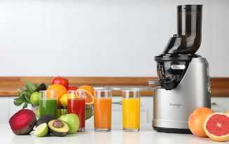 Top 8 Best Juicer in India to Select and Purchase in 2021