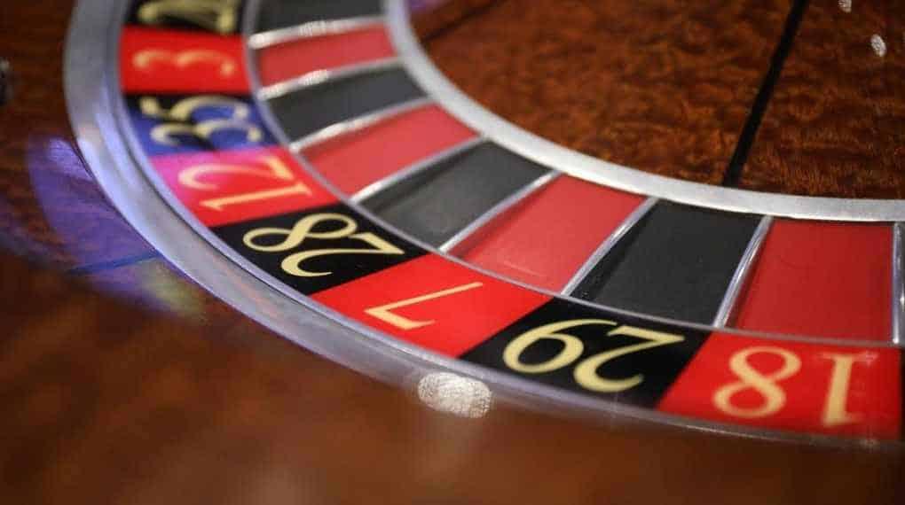 Look at Virtual Casino Bonus