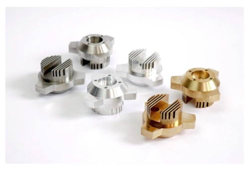 outsourcing CNC machining services