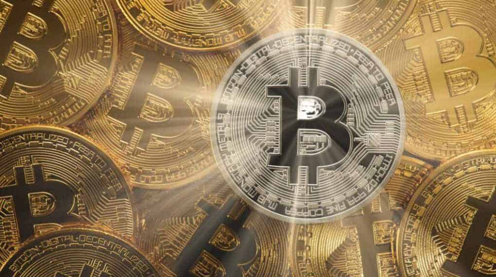People Fascinated by Bitcoins
