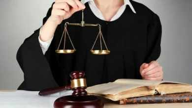 reasons to hire a lawyer online
