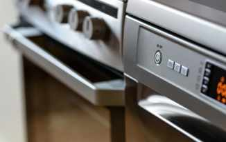 Top 6 Best Dishwasher in India to Purchase in 2021