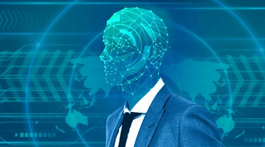 AI Transforming the Sales and Marketing