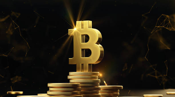 make changes and start accepting Bitcoin