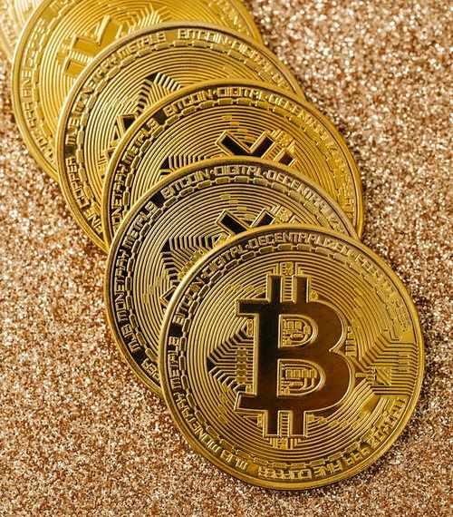 Buy Right Bitcoin Wallet