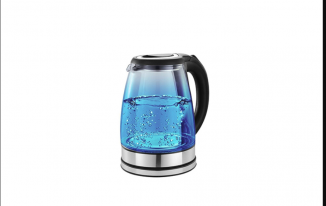 Top 8 Best Electric Kettle in India With Detailed Review, Pros and Cons